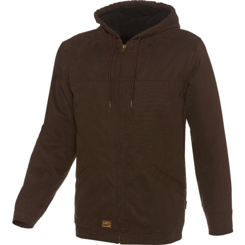 Brazos Men's Gate Keeper Jacket