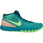 Nike Men's Kyrie 1 Basketball Shoes