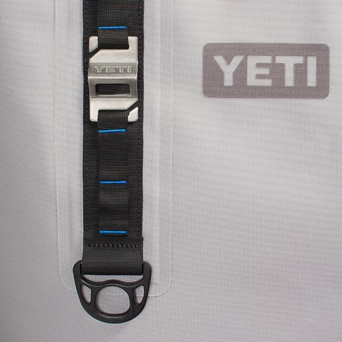 YETI MOLLE Bottle Opener - view number 2