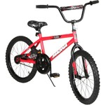 "Magna Boys' Voltage 20"" Bicycle"