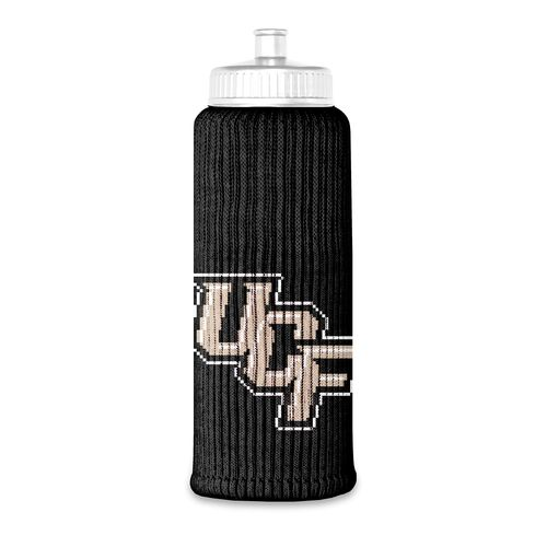 Game Day Outfitters® University of Central Florida Cover-All® One-Size-Fits-Most Beverage