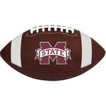 Rawlings® Mississippi State University Game Time Full-Size Football