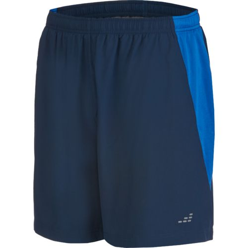 BCG Men's Running Short