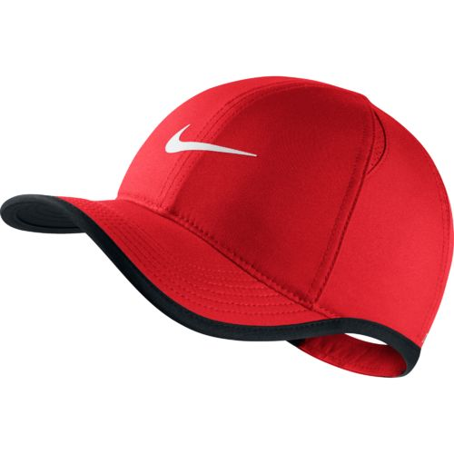 Nike Kids' Featherlight Cap