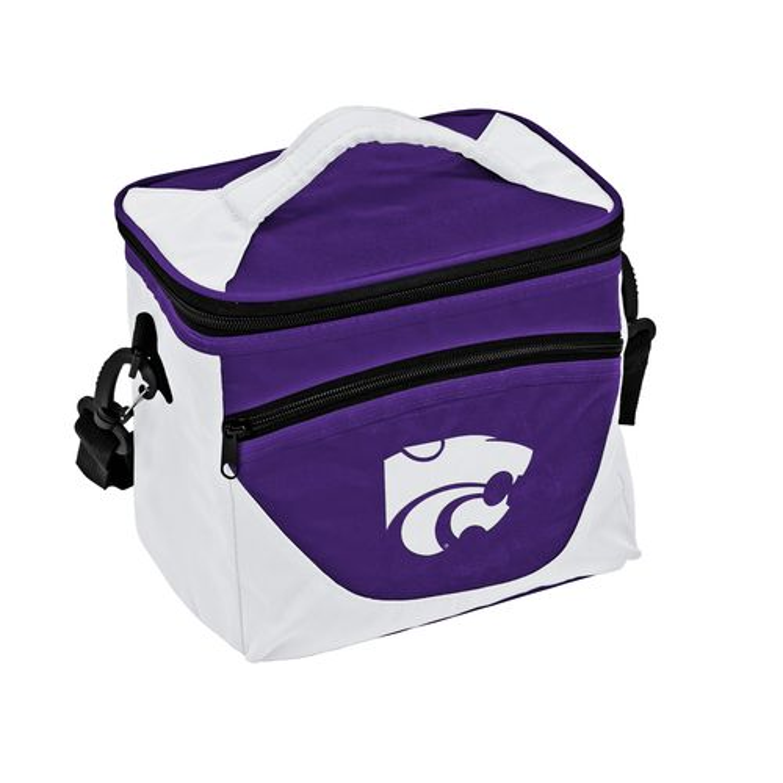 Logo™ Kansas State University Halftime Lunch Cooler