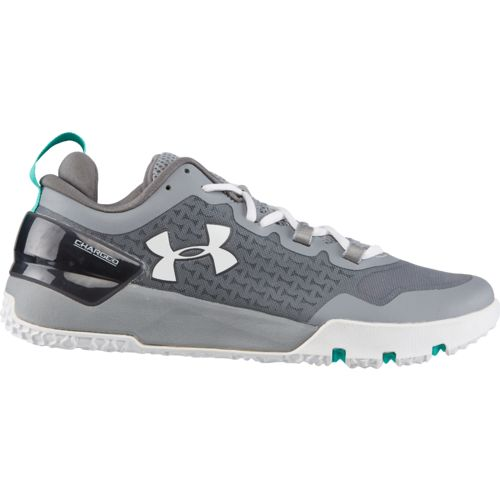 Under Armour™ Men's Charged Ultimate Low Training Shoes