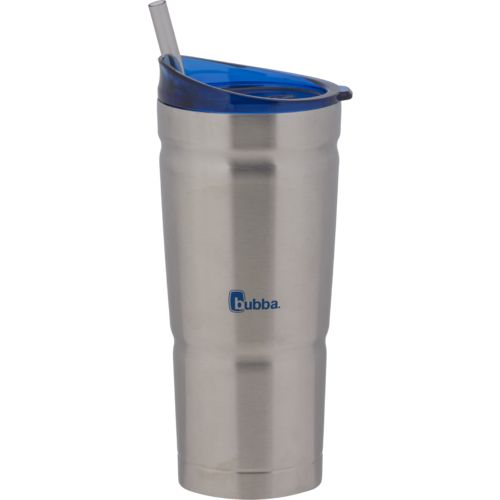 Bubba ENVY 32 oz. Tumbler - view number 1
