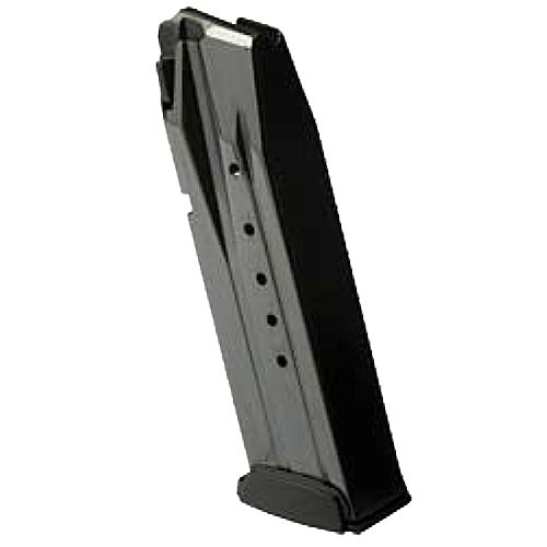 Walther PPX M1 .40 Smith & Wesson 10-Round Replacement Magazine