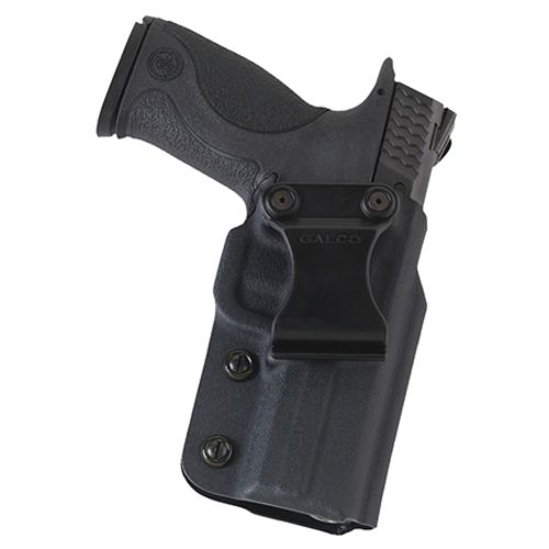Galco Triton™ Kydex® Smith & Wesson M&P Compact 9/40 Inside-the-Waistband Holster