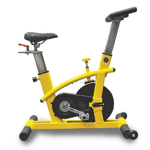 FITNEX Kids' X5 Fitness Bike