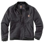Carhartt Men's Full Swing™ Rugged Flex® Jacket