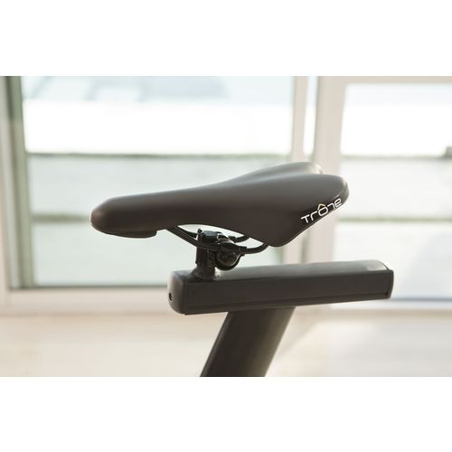 ProForm TDF 5.0 Exercise Bike - view number 9