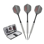 Viper V-Factor Tungsten Steel-Tip Darts 3-Pack - view number 6