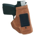 Galco Stow-N-Go GLOCK 29/30 Inside-the-Waistband Holster - view number 1
