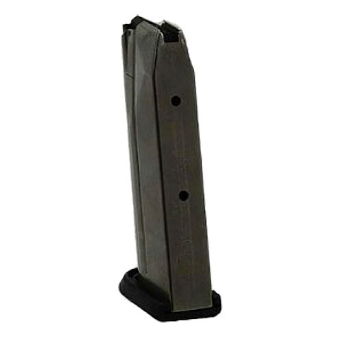 FN FNS-9 9mm 10-Round Replacement Magazine - view number 1