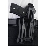 Galco Halo GLOCK 17/22/31 Belt Holster - view number 1