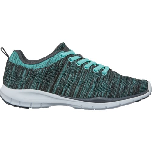 BCG™ Women's Infinity Training Shoes
