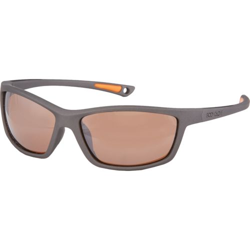 Body Glove Men's FL 23 ACA Polarized Sunglasses