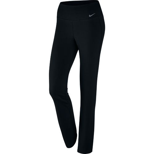 Nike Women's Dry Training Pant