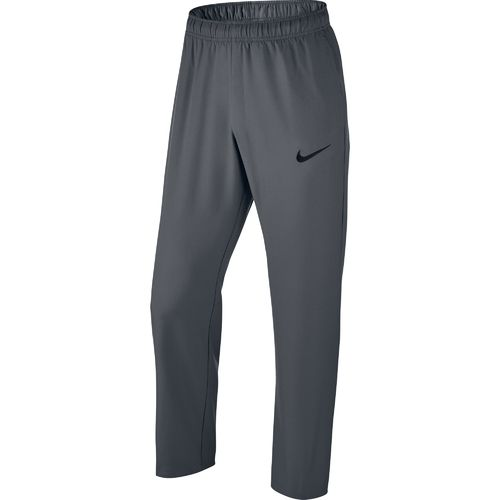 Nike Men's Team Woven Training Pant - view number ...