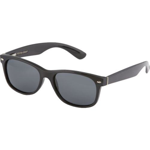 Polar Vision Men's Hugo PV ACA Sunglasses