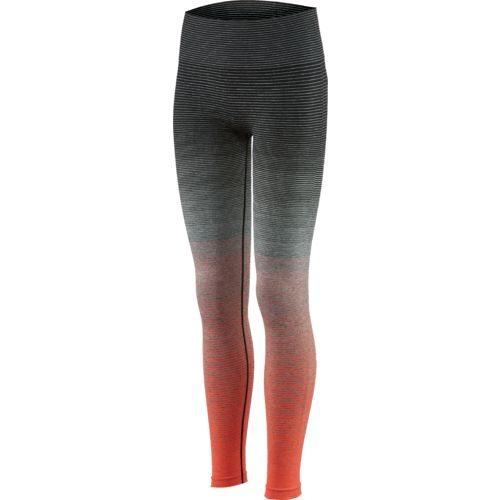 BCG™ Women's Seamless Gradient Stripe Legging