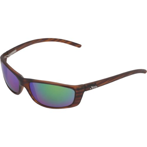 Hobie® Polarized Adults' Cabo Sunglasses