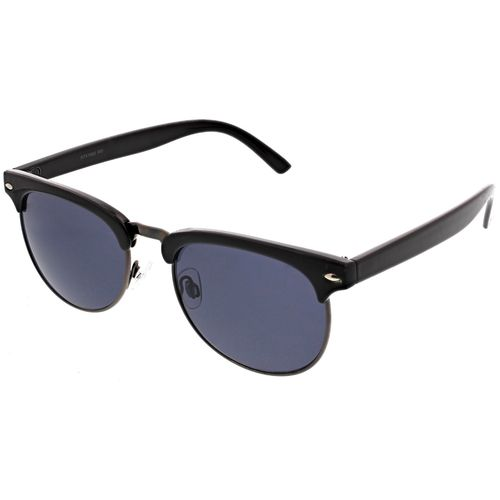 HTX Adults' Value ClubMaster Sunglasses