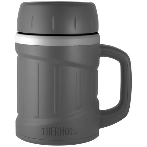 Thermos® 16 oz. Food Jar with Handle