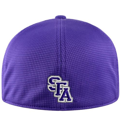 Top of the World Men's Stephen F. Austin State University Booster Plus M-F1T™ Cap - view number 2