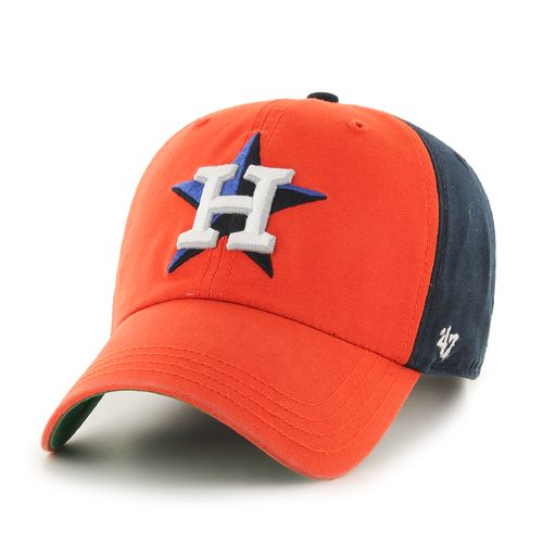 '47 Houston Astros Flagstaff Cap
