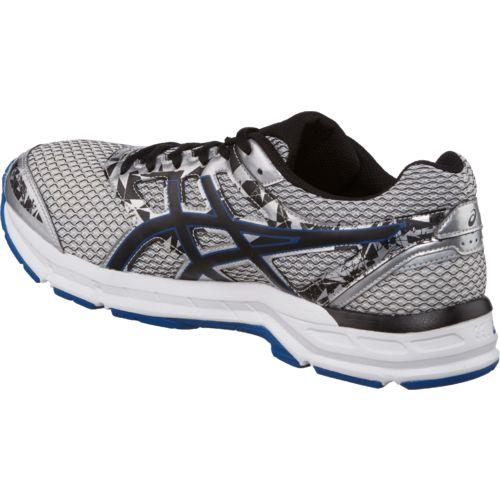 ASICS® Men's Gel-Excite™ 4 Running Shoes - view number 3