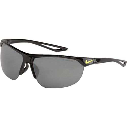 Nike Adults' Cross Trainer Sunglasses