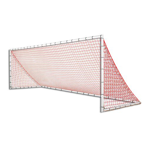 Kwik Goal 6.5 ft x 18.5 ft Academy Soccer Goal - view number 1