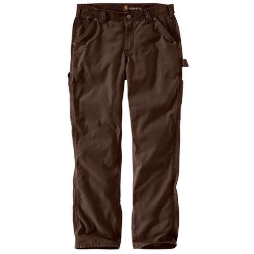Carhartt Women's Crawford Original Fit Pant