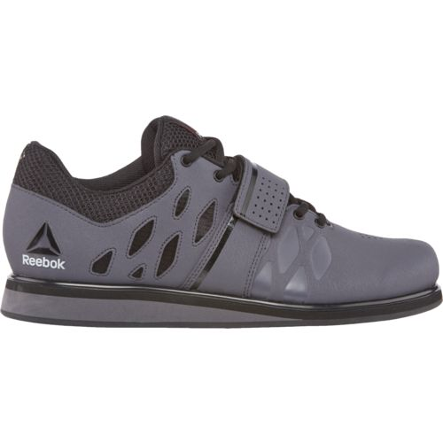 Reebok Men's Lifter PR Training Shoes