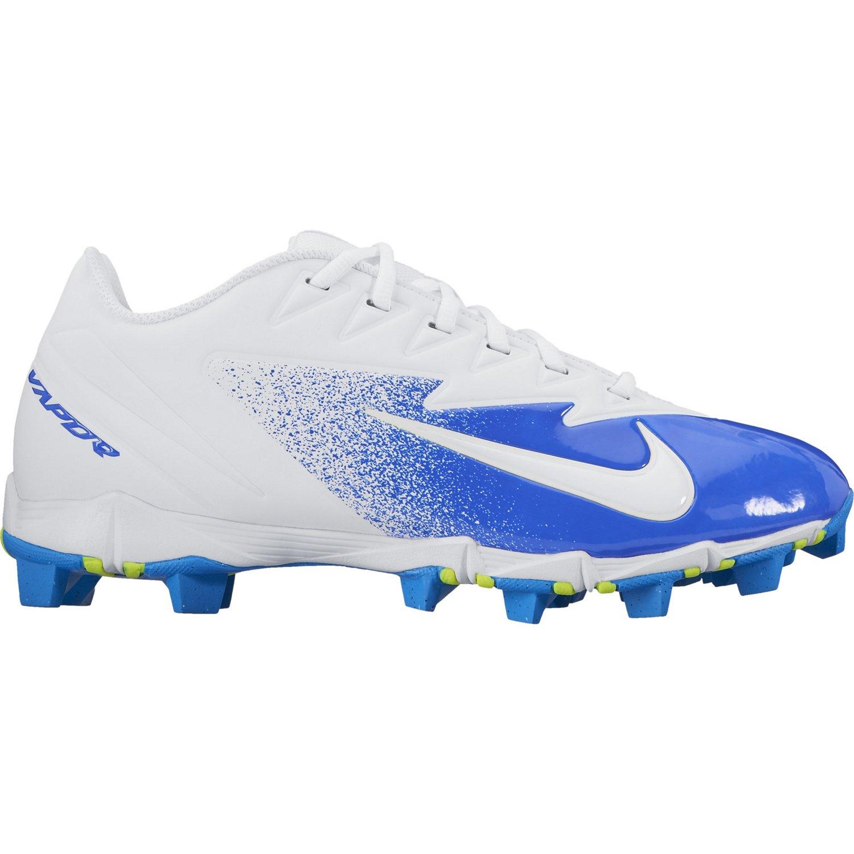Nike Men\u0027s Vapor Ultrafly Keystone Baseball Cleats
