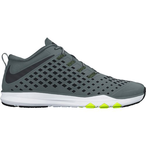 Display product reviews for Nike Men's Quick Training Shoes
