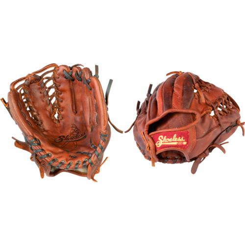 Shoeless Joe® 11.5' Infielder's Glove
