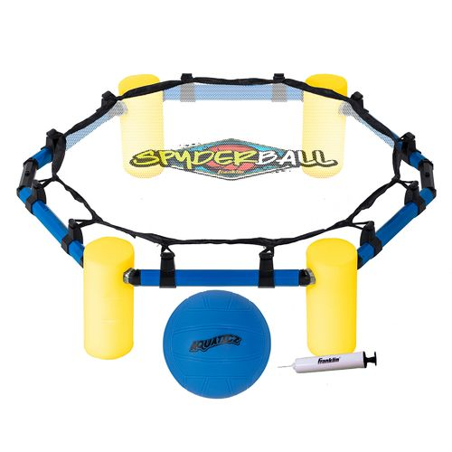 Franklin Aquaticz Spyderball Set - view number 1