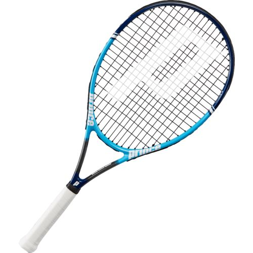 Prince 2016 Thunder Extreme 110 Tennis Racquet