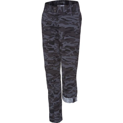Columbia Sportswear Women's Saturday Trail™ Printed Pant