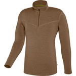 Magellan Outdoors™ Men's Woodlake 1/4 Zip Fleece