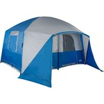 Suisse Sports Sycamore 8 Dome Tent