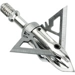 Muzzy Trocar Switch Broadheads 3-Pack - view number 1