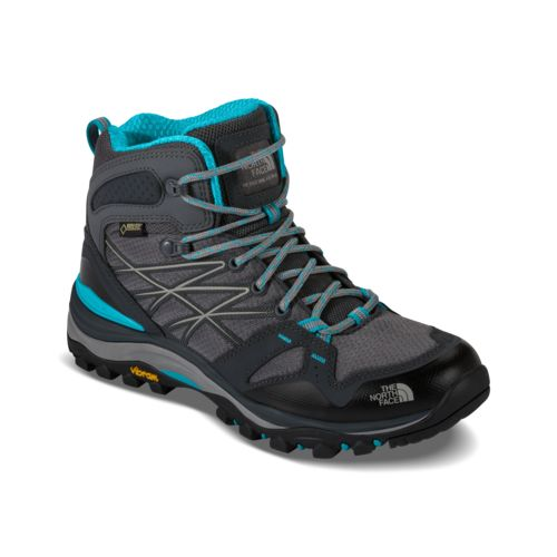 The North Face® Women's Hedgehog Fastpack Mid GORE-TEX® Hiking Boots