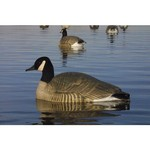 Greenhead Gear® Pro-Grade 3-D Honker Floater Goose Decoys 4-Pack - view number 4
