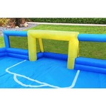 Sportspower Inflatable Soccer Court - view number 2