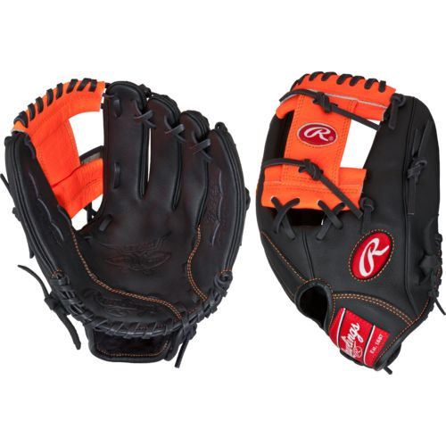 Rawlings Select Youth Pro Lite Manny Machado 11.5 in Baseball Glove - view number 1