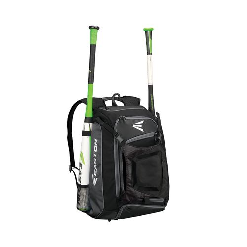 EASTON® Sport Utility Premium Backpack Series Walk-Off™ Backpack